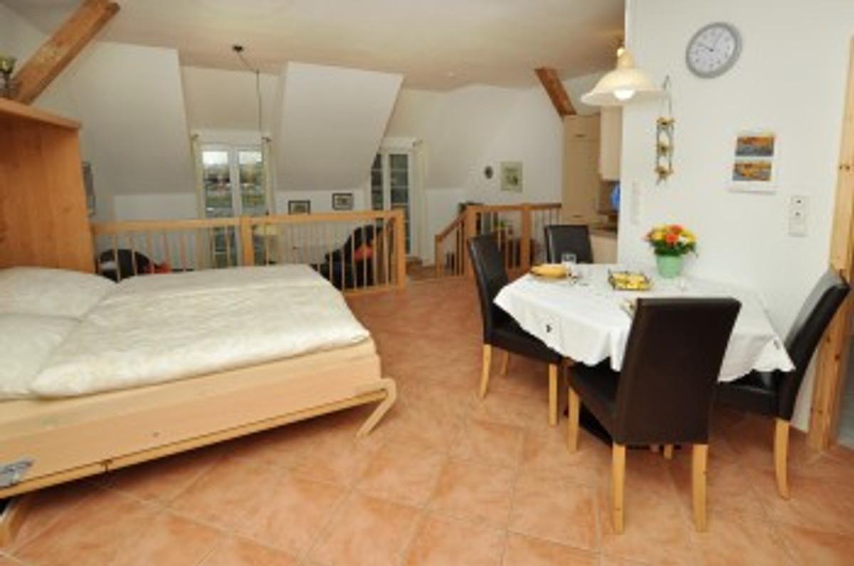 Ferienwohnungen kropp am see ferienwohnung in bremen mieten for Wohnung mieten bremen privat