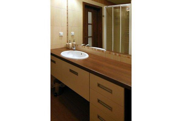 Udobni apartmani Kasprowicz - apartman za odmor u Kolberg unajmiti