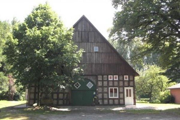 Ferienwohnung Künsebeck en Halle Westfalen - imágen 1