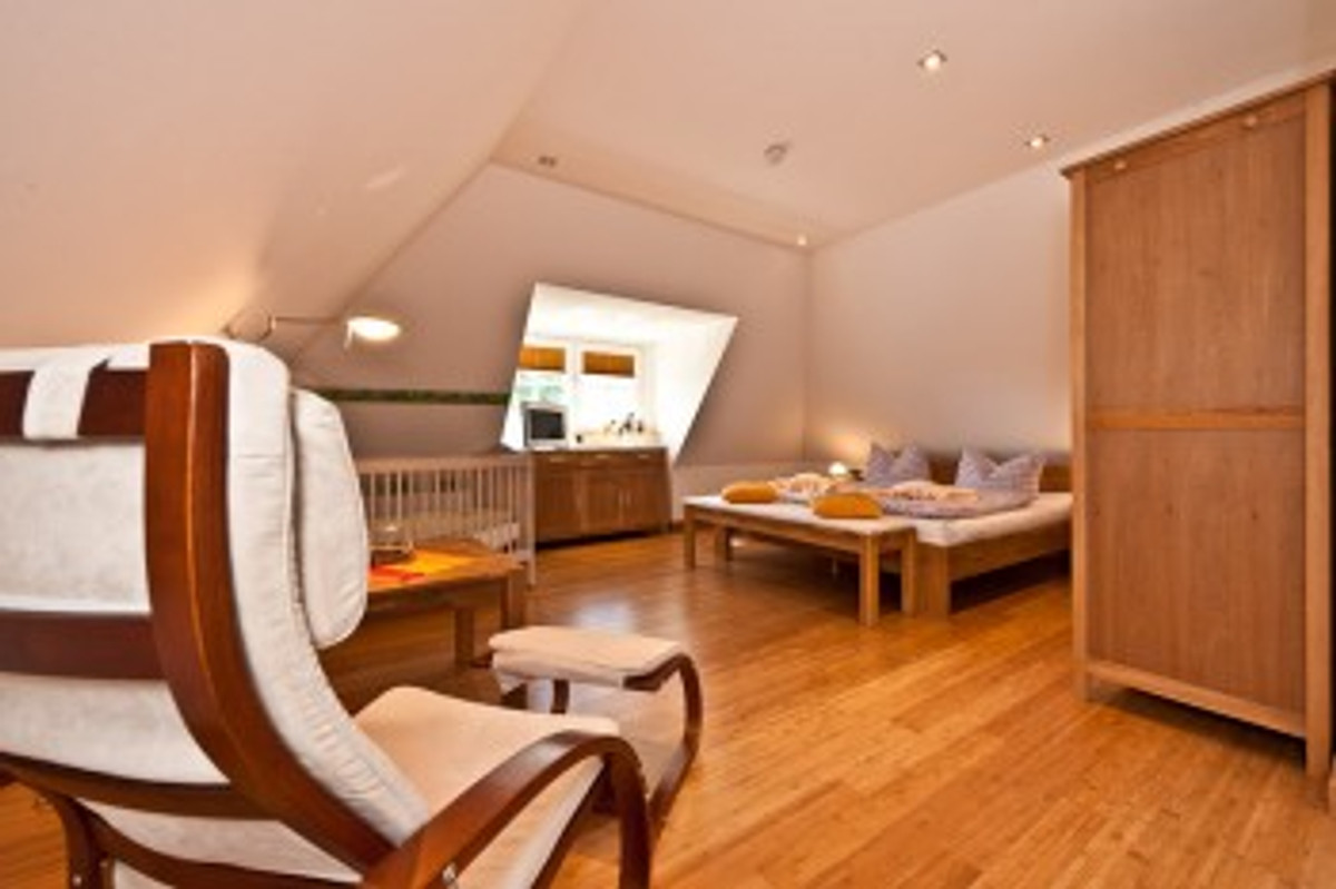 strandkorb mieten usedom heringsdorf rugbyclubeemland. Black Bedroom Furniture Sets. Home Design Ideas