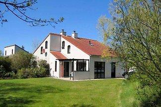 House Texel Island Prince