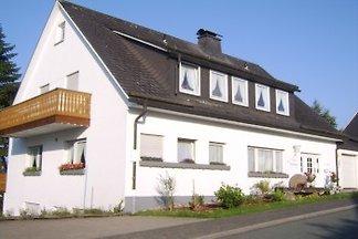 Domek letniskowy Villa Friesenhof