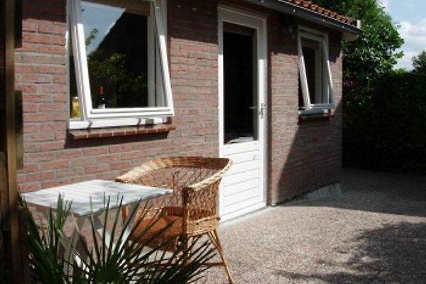 De Dromenkamer (camera sognare) in Domburg - immagine 1