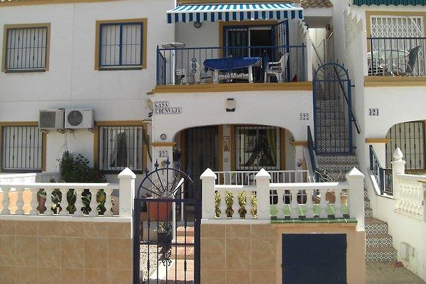 Ferienwohnung Costa Blanca  en Torrevieja - imágen 1