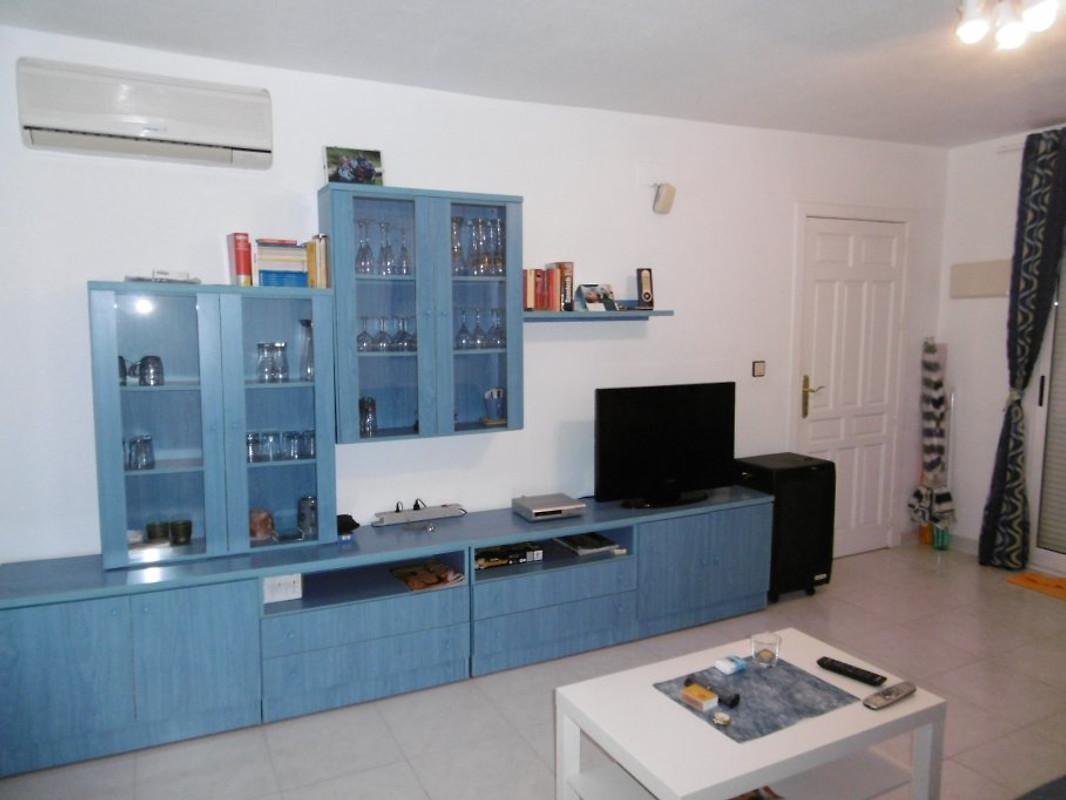 Ferienwohnung Al Andalus 2 - Ferienwohnung in Orihuela Costa mieten