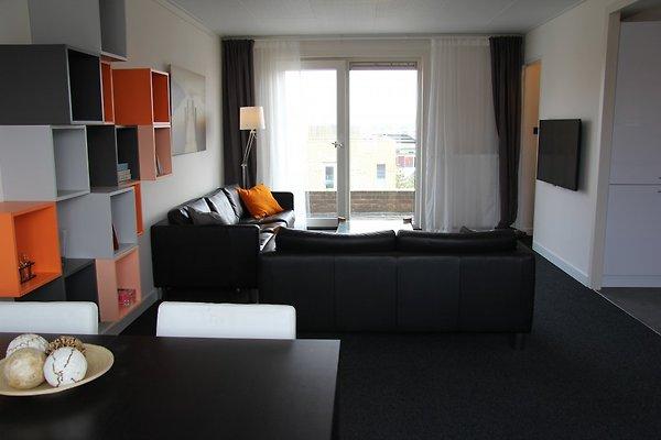 San-Shine 3 à Zandvoort - Image 1