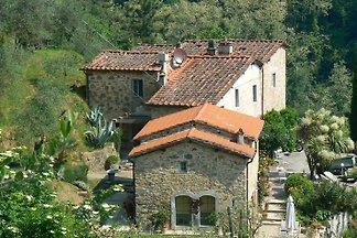 Toscana Paradiso Monte a Pescia