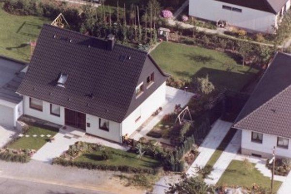 FeWo Beyenburg in Wuppertal - Bild 1