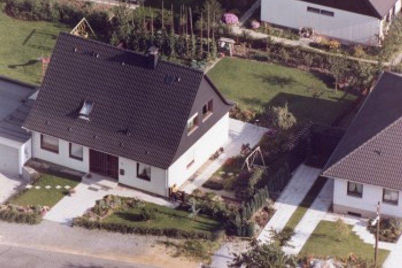 FeWo Beyenburg in Wuppertal - Bild 2