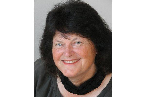 Mrs. S. Hagemann
