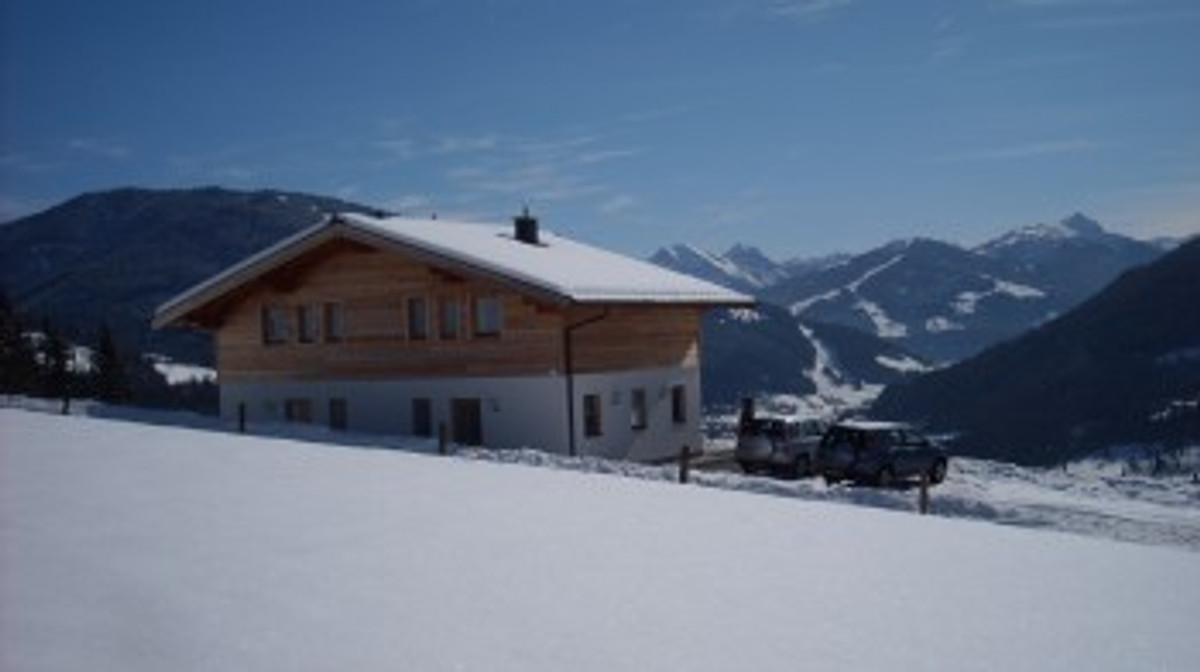 alpenferienhaus auer ferienhaus in eben im pongau mieten. Black Bedroom Furniture Sets. Home Design Ideas