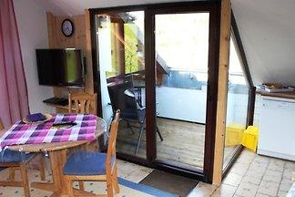 Ferienwohnungen Haus Heidegarten