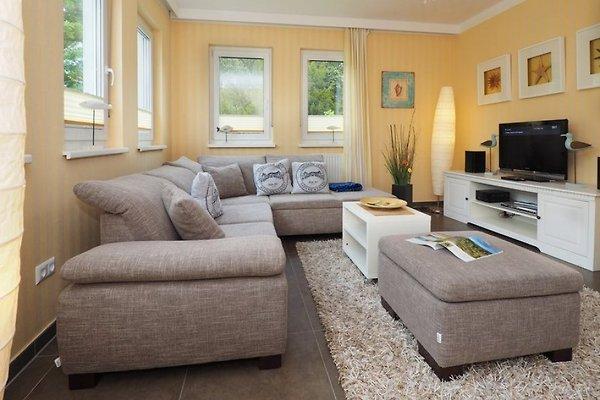 inselhaus heringsdorf ferienwohnung in heringsdorf mieten. Black Bedroom Furniture Sets. Home Design Ideas