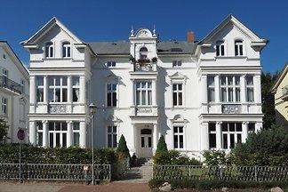 Villa Elisabeth 2