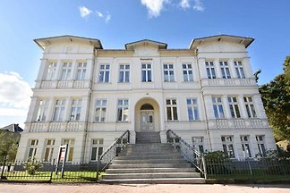 Villa Meeresblick 4