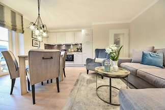 Appartamento in Ahlbeck