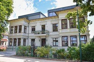 Villa Medici 6