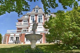 Villa Hohe Düne 6