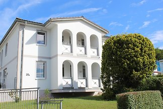 Villa Eichenweg