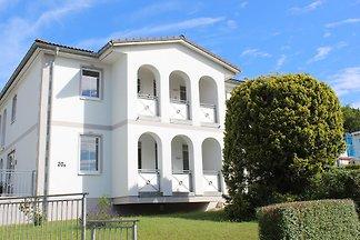 Haus Goethe 23