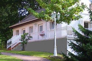 Villa Hohe Düne 9