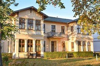 Villa Luna  Wohnung 10