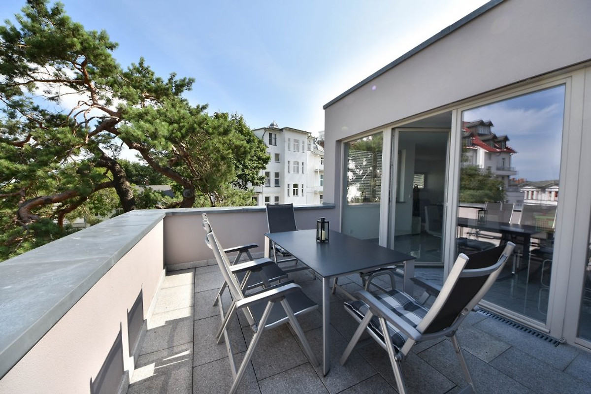 estrelia 7 ferienwohnung in ahlbeck mieten. Black Bedroom Furniture Sets. Home Design Ideas