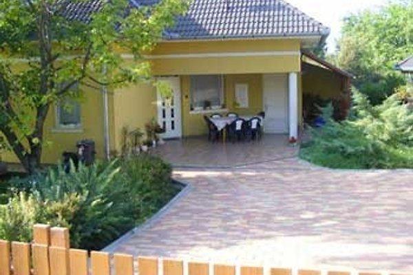 Objekt 119 Südufer in Siofok - picture 1
