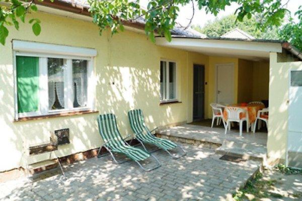 Objekt  12 in Balatonboglár in Balatonboglar - Bild 1