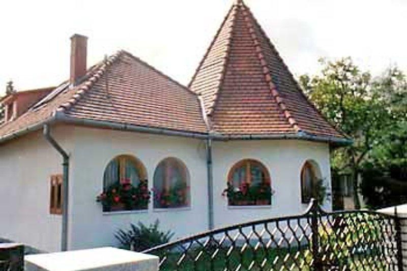 Objekt  106 Südufer in Fonyod - immagine 2