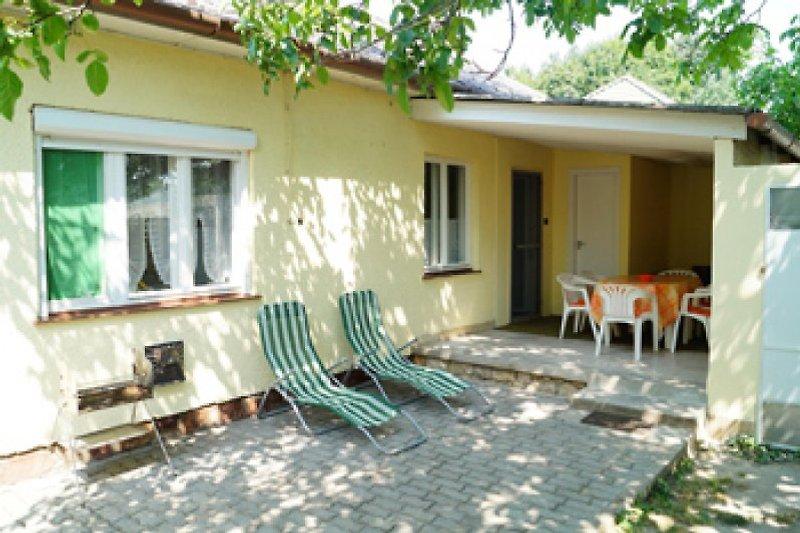 Objekt  204 Südufer à Balatonboglar - Image 2