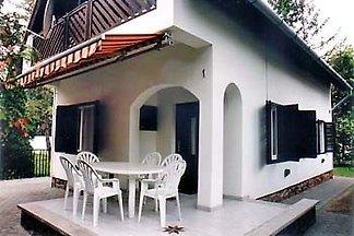 Holiday House 85 Balatonfenyves
