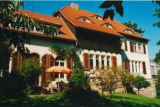 Villa Sunnyside 1
