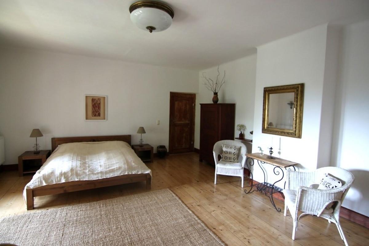 Villa Sunnyside 1 In Dresden Frau Meining