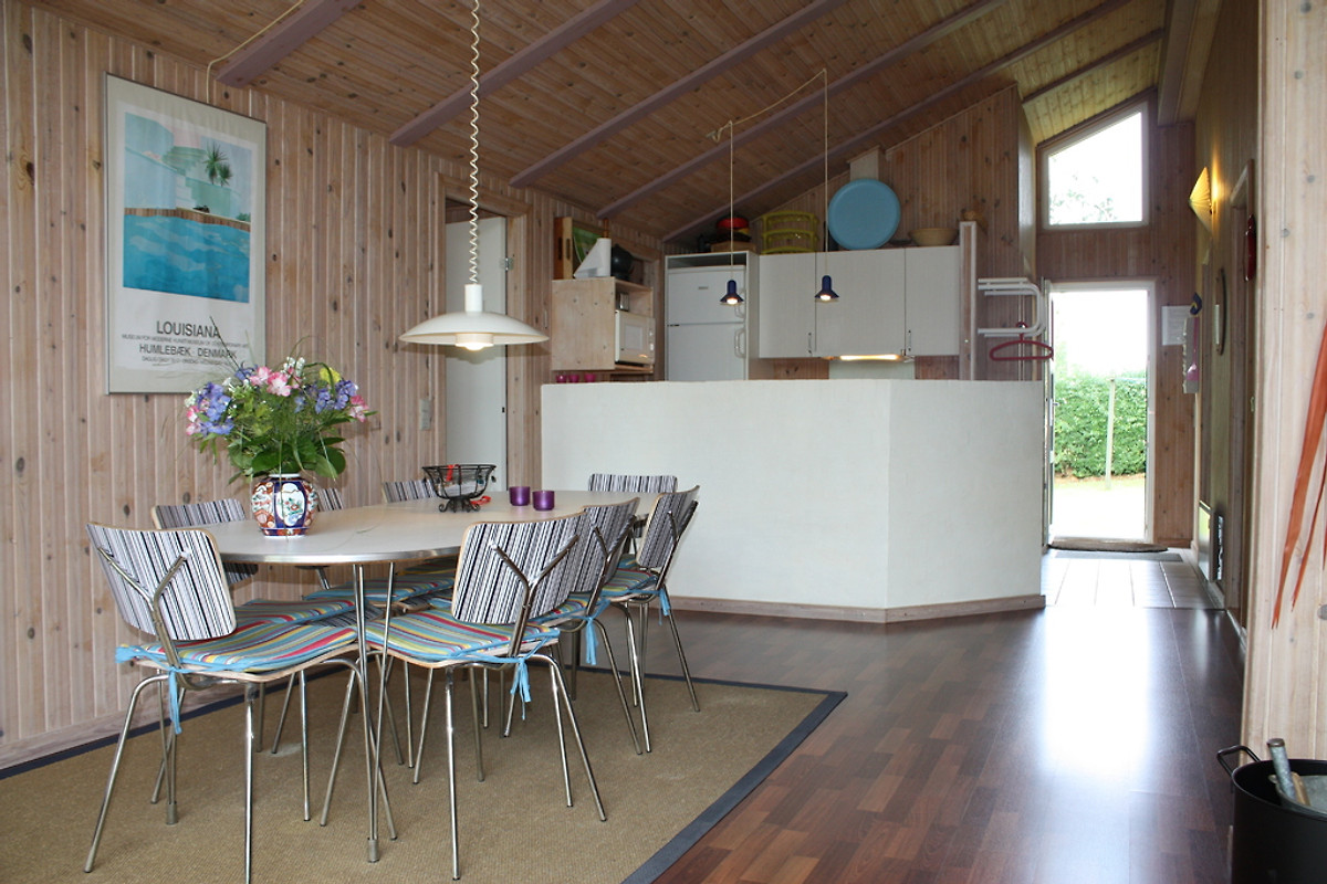 luxus ferienhaus am strand ferienhaus in vejby strand mieten. Black Bedroom Furniture Sets. Home Design Ideas
