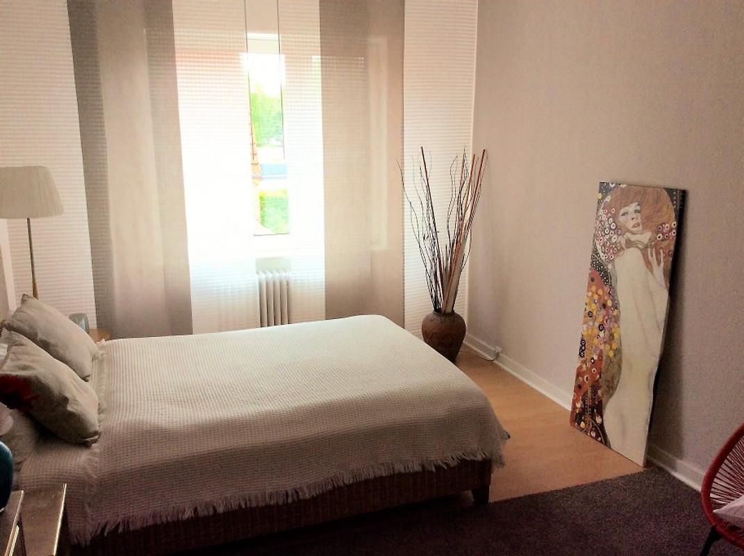 loftvorsylt westk ste n nordsee ferienwohnung in friedrichstadt mieten. Black Bedroom Furniture Sets. Home Design Ideas