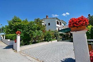 Villas Grabar