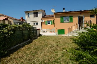 House Petra (6 persons) ****