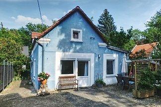Ferienhaus Kleiner Kaiser