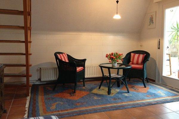 ferienhaus klaus ferienhaus in neuharlingersiel mieten. Black Bedroom Furniture Sets. Home Design Ideas