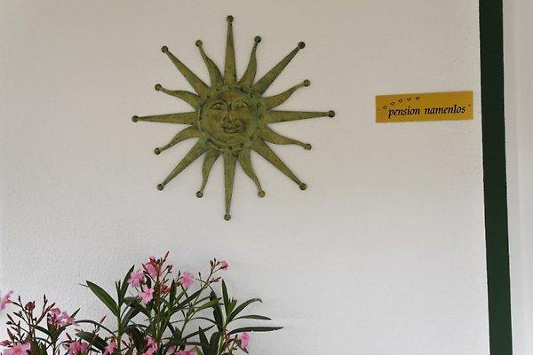 Pension  à Viernau Oberhof - Image 1