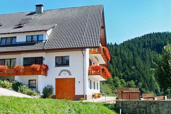 Ferienhaus Müllerbauernhof en Oppenau - imágen 1