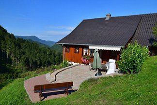 House - Vacation Rentals - Farm