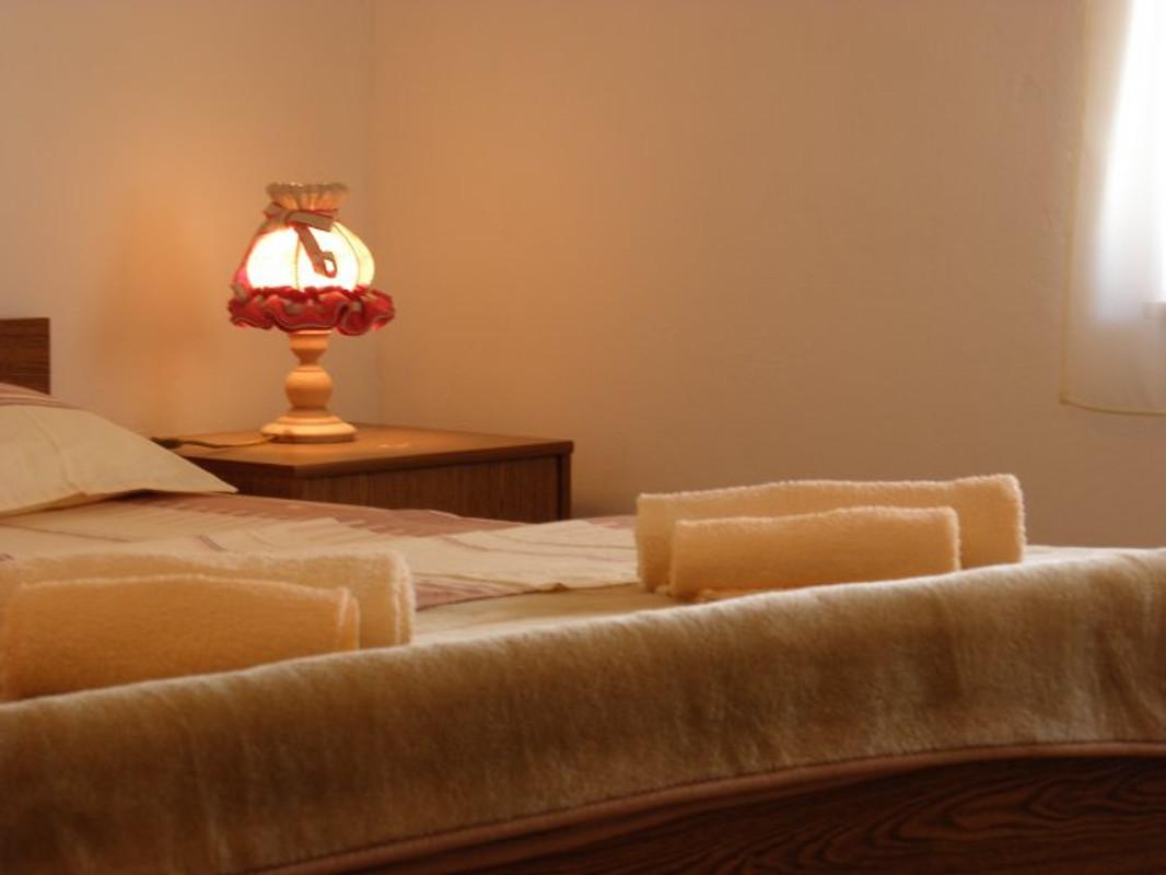 zimmer f r 2 personen in zadar unterkunft in zadar mieten. Black Bedroom Furniture Sets. Home Design Ideas