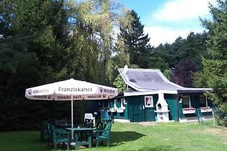 Ferienhaus / Harz Wernigerode