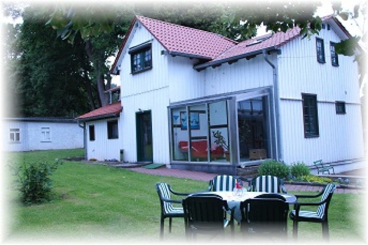 ferienhaus bis 17 pers im harz ferienhaus in ilsenburg mieten. Black Bedroom Furniture Sets. Home Design Ideas