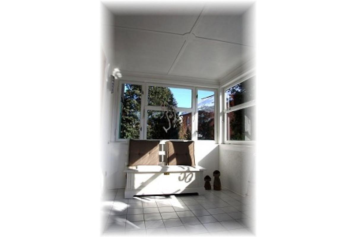 ferienwohnung darlingerode i ferienwohnung in ilsenburg. Black Bedroom Furniture Sets. Home Design Ideas