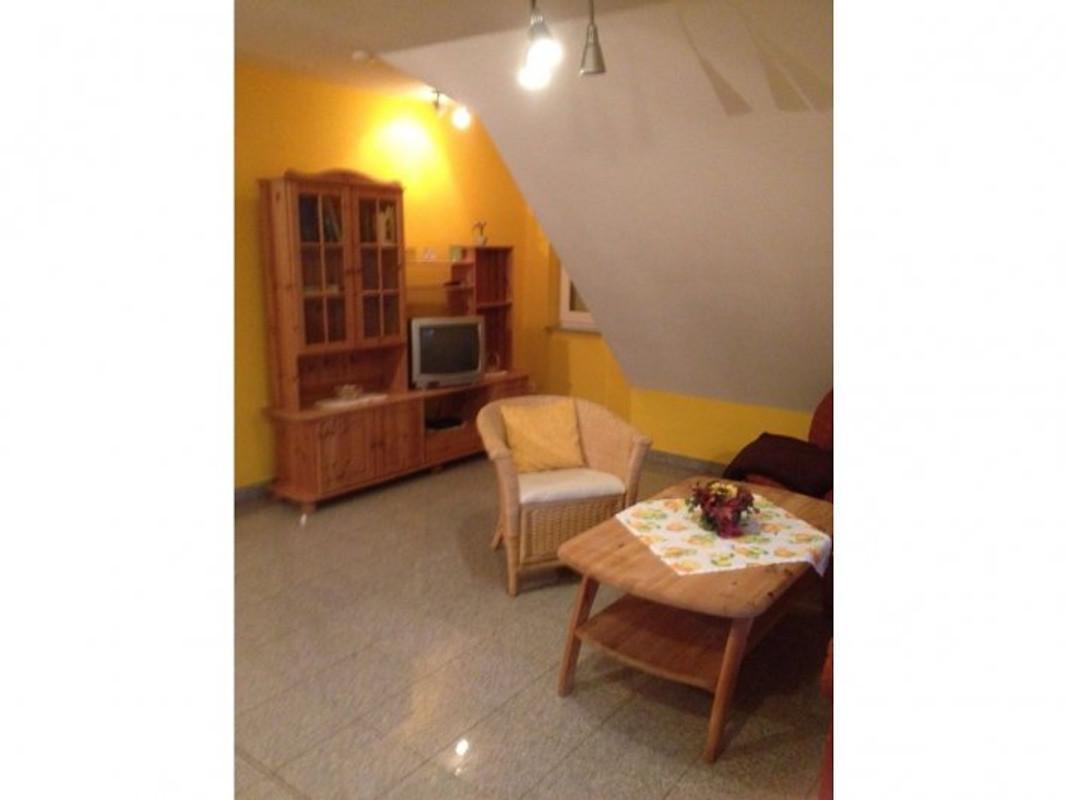 bungalow mit kamin und pool maison de vacances. Black Bedroom Furniture Sets. Home Design Ideas