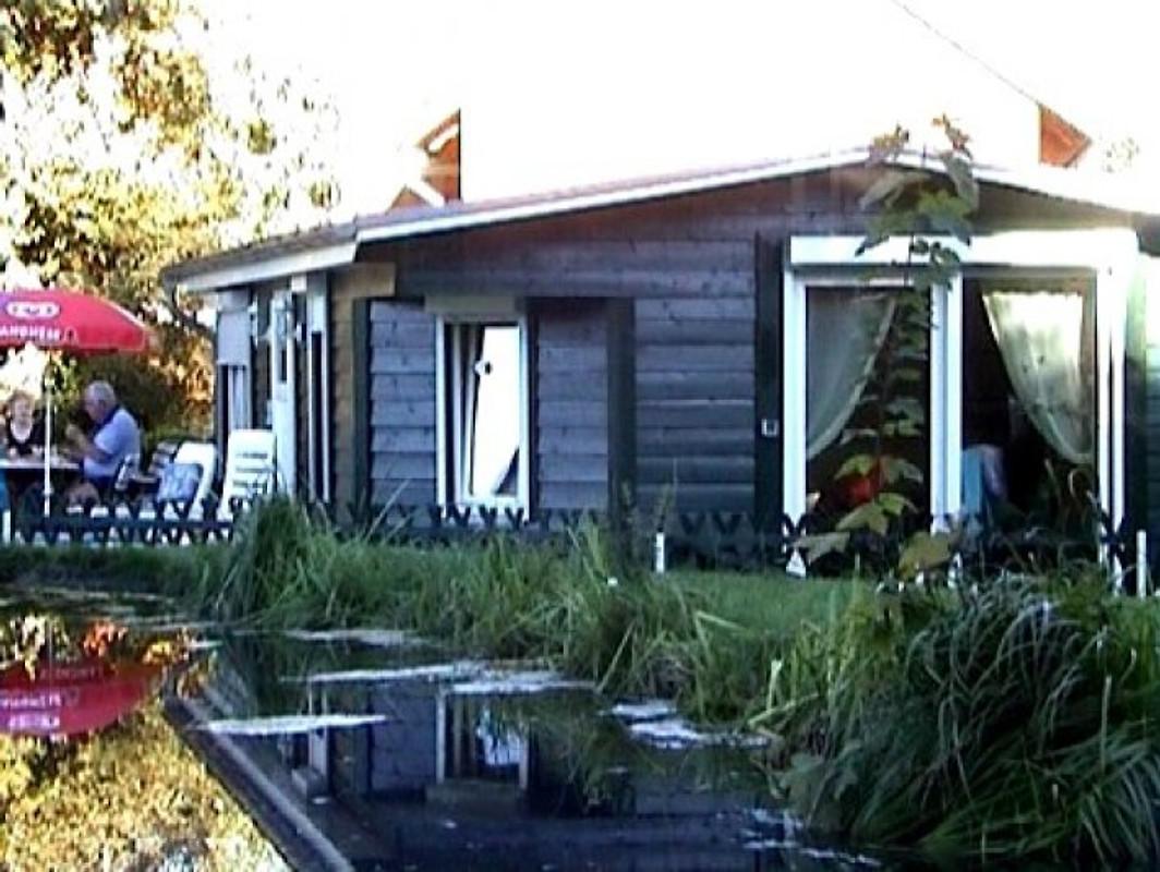 ferienhaus g stehaus bruns im harz ferienhaus in ilsenburg mieten. Black Bedroom Furniture Sets. Home Design Ideas