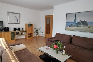 Vineta **** Apartment